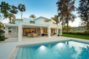 spca visual marbella  MG 0670 Edit Medium e1602783589449 Virtualport3d luxury Properties in Marbella and Costa del Sol
