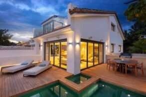 spca visual marbella  MG 8667 HDR Edit Medium e1602783754351 Virtualport3d luxury Properties in Marbella and Costa del Sol