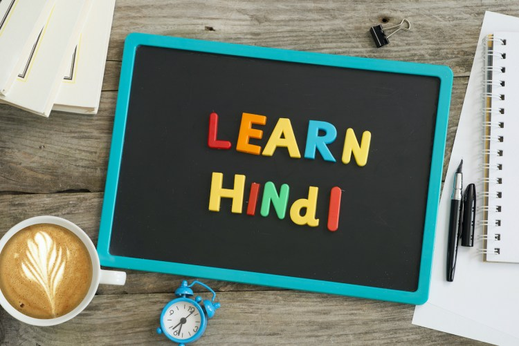 Learn-Hindi-Virtually