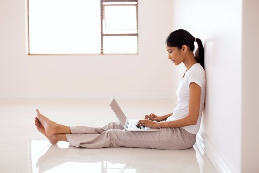 Online Hindi classes age 10-15