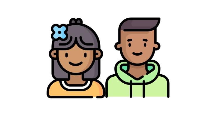 Virtual Hindi class age 6-10