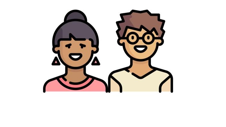 virtual Hindi class age 10-15