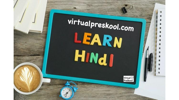 The-Hindi-Pronoun-You.010