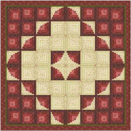 cabin-fever-quilted-11