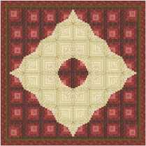 cabin-fever-quilted-12