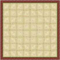 cabin-fever-quilted-13