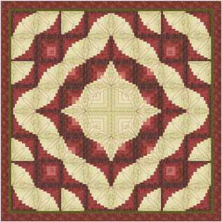 cabin-fever-quilted-14