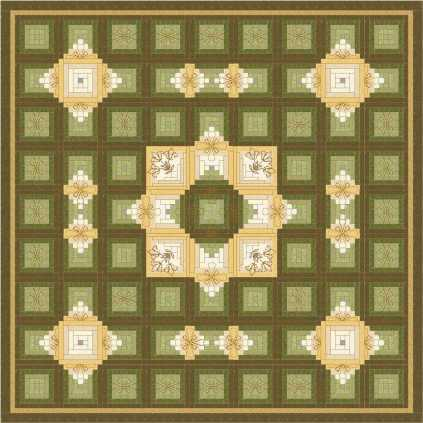 log-cabin-quilting-11