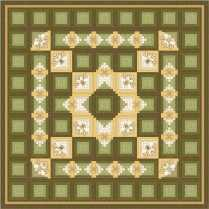 log-cabin-quilting-12