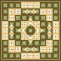 log-cabin-quilting-13