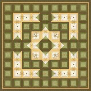 log-cabin-quilting-14