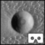 marsisarealplacecb-w250 icon