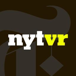 nytvr icon