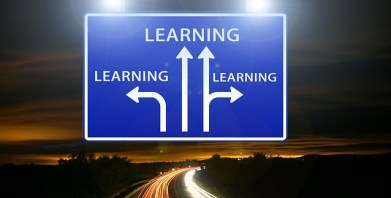 learn-897410_640