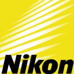 Nikon Survey Shows the Rising Trend of VR/360 Video
