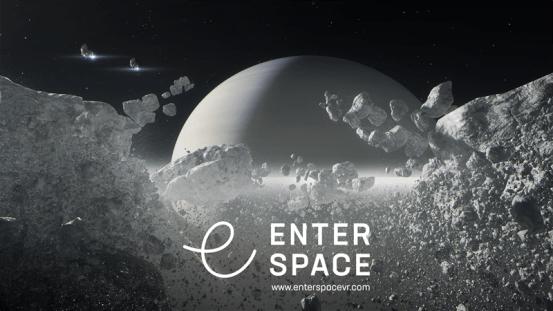 enter space vr