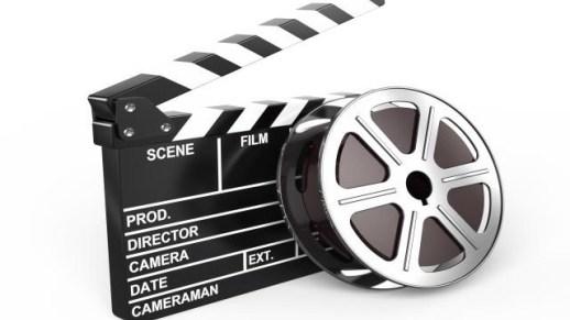 film documentary 360 degree video