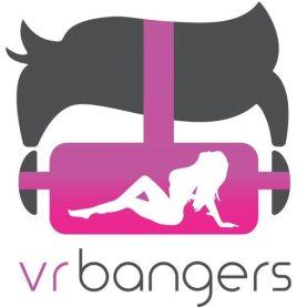 VR Bangers