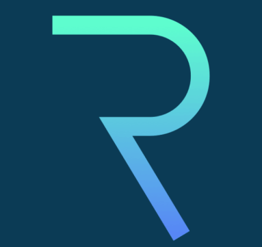 request network vr funding