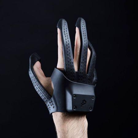Plexus VR Glove