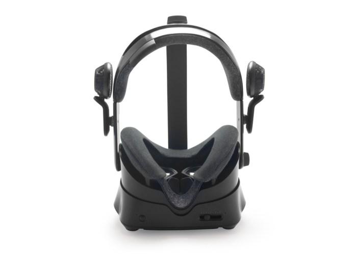 Valve Index VR Cover