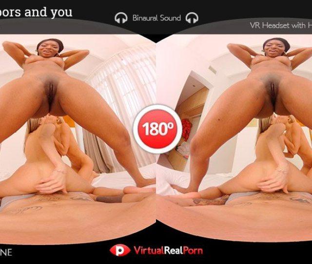 Free Vr Porn Download
