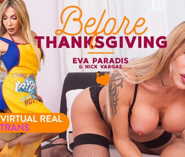 Sex Porn Photo Thanksgiving