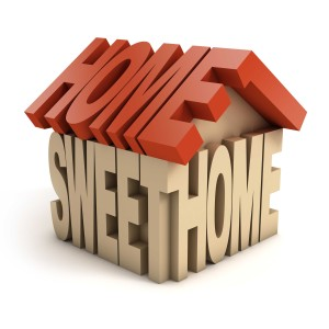 Your home as a retirement plan?