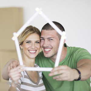 Your Home Buying Stats