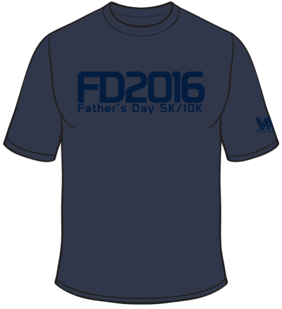 Father Men Shirt