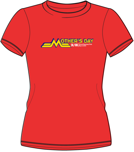 Mothers-Day-Shirt-Ladies-Cut