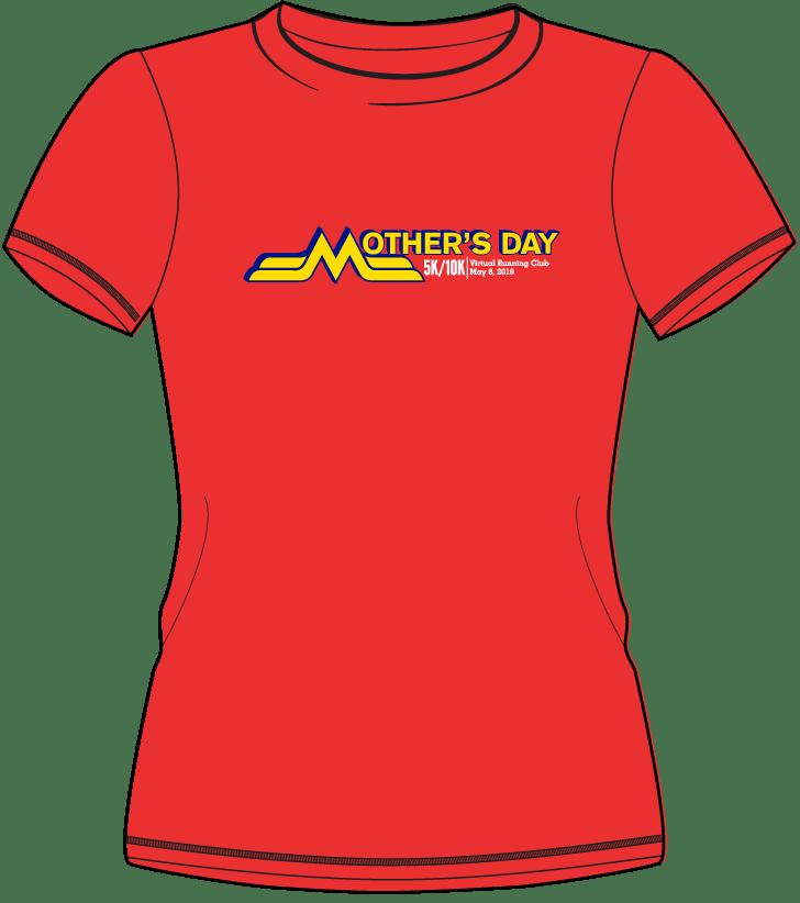 Mothers Day 5K/10K 3