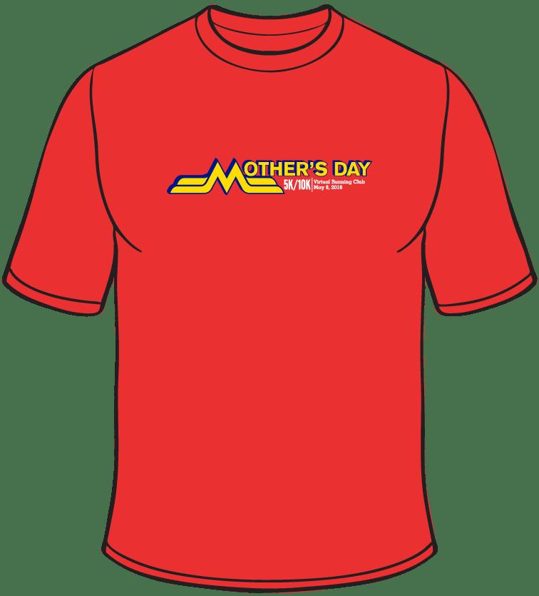 Mothers Day 5K/10K 4