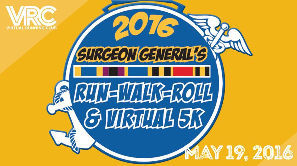 Surgeon General Main Graphic