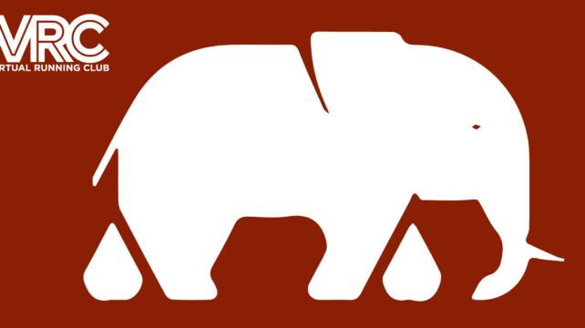 White Elephant Run 1