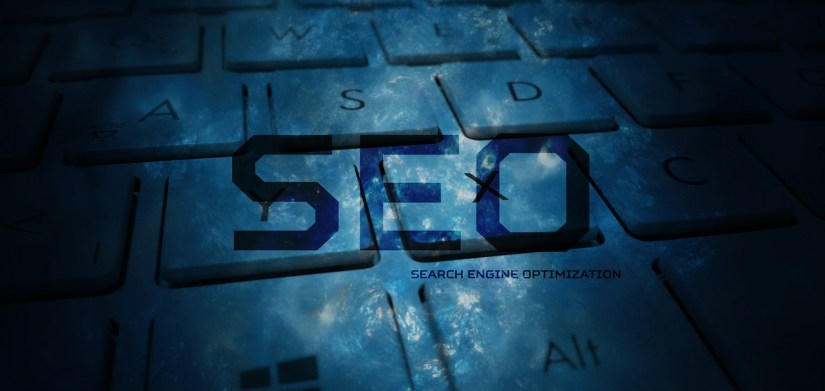 If You Missed these SEO 2020 Trends, It's not too late yet! 1