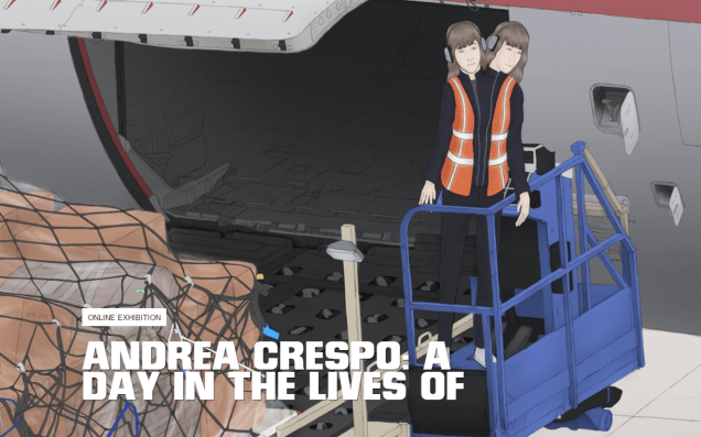 2017-06-25 13_41_36-Andrea Crespo_ A day in the lives of __ New Museum