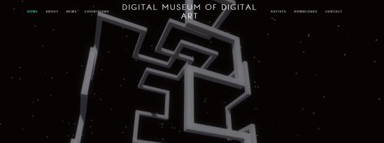 2017-08-08 23_02_17-Digital Museum of Digital Art