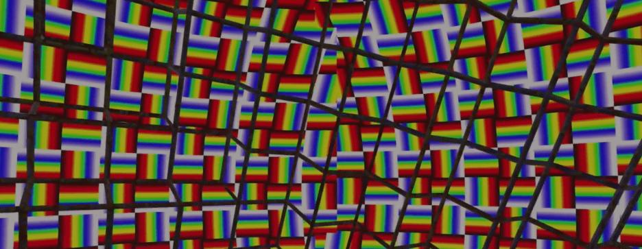 2017-08-08 23_02_29-Digital Museum of Digital Art