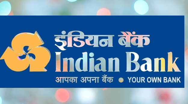 Indian bank internet banking login register