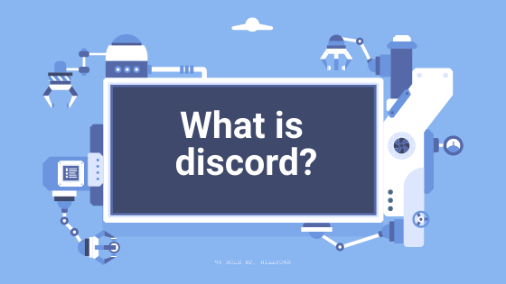 What Is Discord & How to Use It – [2020]