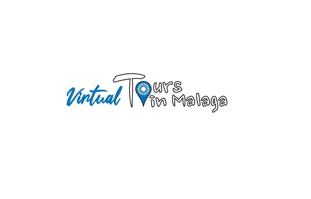 Virtual tour in Malaga