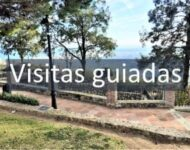 Visitas guiadas en Mijas