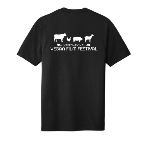 International Vegan Film Festival