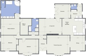 2227-Parlay-Drive-Level-1-2D-Floor-Plan-1