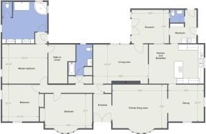 2227-Parlay-Drive-Level-1-2D-Floor-Plan-1