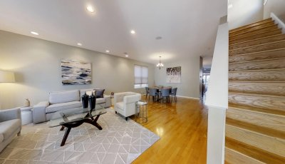 Matterport 3D and Photography In Chicago IL 3D Model