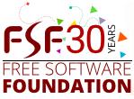 fsf30-header-fsf