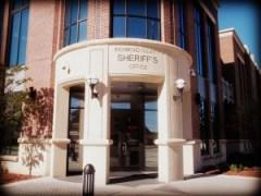 Augusta_SheriffsDpmt3E