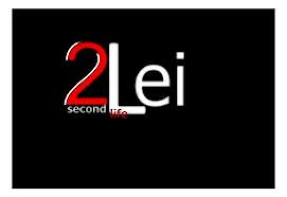 in2Lei_01